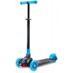 scooter-toyz-carbon-blue