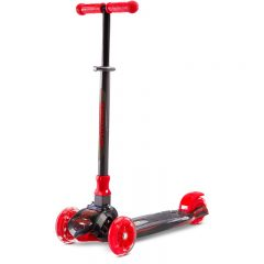 scooter-toyz-carbon-red