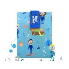 boc-n-roll-kids-ocean--ambalaj-reutilizabil-pentru-sandwich-578-1