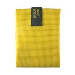 boc-n-roll-square-galben--ambalaj-reutilizabil-pentru-sandwich-576-1
