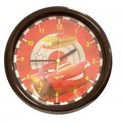 ceas-de-perete-disney-cars